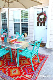 small outdoor rug outside patio rugs 5 x 7 inexpensive small outdoor rug