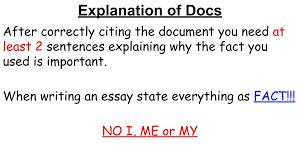 my graduation day essay top quality writing services school essays my graduation day essay jpg
