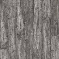 Image Gray Oak Pergo Portfolio Wetprotect Waterproof Landry Oak 748in 452ft Lowes Gray Laminate Flooring At Lowescom