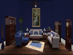 special pictures living room. Special Sale Price! Harmony - Complete Living Room Setting Rooms By Depoz Pictures O