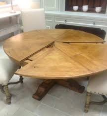 wood expandable round dining table dining tables round dining table expandable expandable round dining table for round extendable solid wood extendable