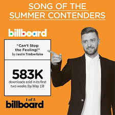 Singles Chart Billboard Hot 100 11 June 2016 Serbianforum