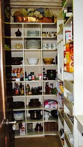 Kitchen Closet Shelving Kitchen Pantry Closet Pine Utility Kitchen Pantry Storage