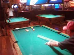 pool table bar. Bar Pool Table Sweetwater Tables Billiards Sizes 11