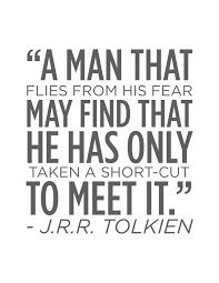 Short Literary Quotes