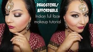 indian bridal makeup tutorial full face gurp dhaliwal captur eyes studio by gurp dhaliwal 2016 06