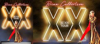 Brian Culbertson Southern Theater Columbus Oh Tickets
