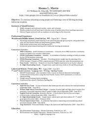 English Essay, Junior English Essays - English Daily Academic ...