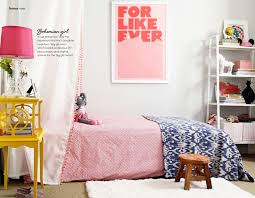 Modern Bohemian Bedroom Bohemian Bedroom On A Budget With Hd Resolution 1118x750 Pixels