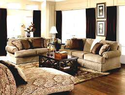 striped sofas living room furniture. Living Room Sofa And Chair Ideas Ergonomic Concept On The Striped Sofas Furniture D