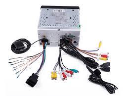 eonon wiring diagram eonon wiring diagrams online eonon double din