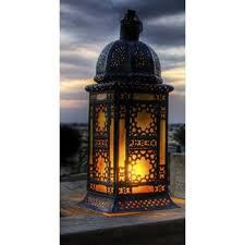 moroccan outdoor lighting. Outdoor Lighting Moroccan