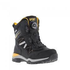 <b>Kakadu</b> Ботинки для мальчика 7921A - Акушерство.Ru