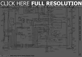 1964 ford falcon wiring diagram fuse box location fairlane 1963 1964 ford fairlane wiring diagram at 1964 Ford Fairlane Wiring Diagram