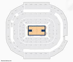 57 Punctual Mckale Seating Chart