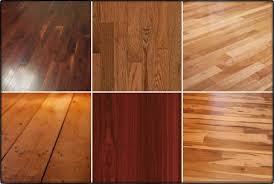 urban hardwood floors images