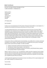 Academic Writing Style Organizing Your Social Sciences Research