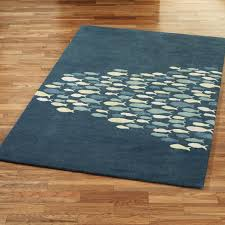 tropical bathroom rugs fish rug large size of