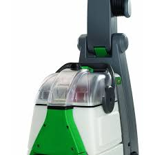 best high end bis 86t3 86t3q big green deep cleaning carpet cleaner