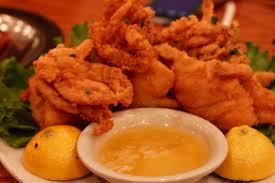 Red Lobster Lincoln Ne Best Eateries In Lincoln Nebraska Realfoodtravelercom