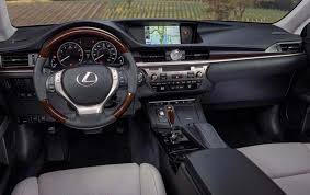 2018 lexus es 350. plain lexus lexus es 350 2018 redesign review release date and specification on lexus es