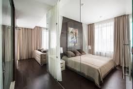 Studio Apartment Room Divider Big Dividers U2013 SweetchmeStudio Divider Ideas