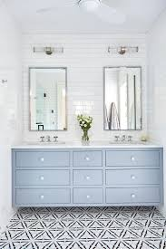 Light Blue And Grey Bathroom Ideas Double Sink Vanity Bathroom Ideas Bathroom Interior Design