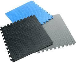 foam flooring tiles interlocking foam floor tiles gym flooring rolls foam tiles for playroom foam flooring
