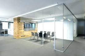 glass partition walls for office gallery for modern office glass partitions office glass partition walls cost how much do glass partition walls cost glass