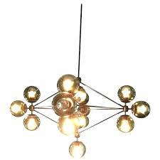 possini euro design euro design chandelier euro design euro design chandelier euro design chandelier designer furniture