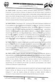 "La Paz, 30 de agosto de 2016 P.I.E. N° 993/2016-2017 Señor D. Aurelio Chávez  Calisaya "" 3 1 ?S r. / 2.0 ALCALDE , 2 St3"
