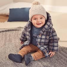 <b>Baby Boy</b> Clothes | <b>Newborn Baby Boy</b> Outfits | Next Official Site