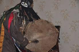 Risultati immagini per tamburi sciamanesimo e trascendenza
