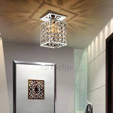 semi flush ceiling lighting fixtures astonishing best interior idea design semi flush chandeliers crystal ceiling light