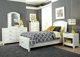 Costco Furniture Bedroom Image Of Small Bedroom Furniture Costco Bedroom  Furniture Reviews