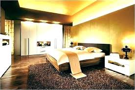 cool lighting for room. Led Bedroom Lights Lighting For Living Room . Cool G