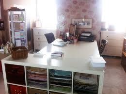 ikea office inspiration.  Ikea Related  To Ikea Office Inspiration