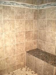 granite corner shower seat showers granite shower seat tile tiled benches stone bench seats ideas custom