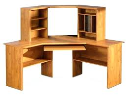 corner office tables. Corner Office Table Compact Computer Desk Small Piece Workstation Ideas Tables