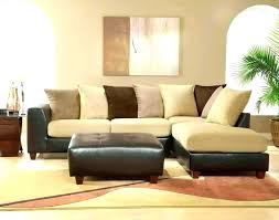 sofas to go rooms to go sofa reviews rooms to go sectionals rooms go sectional sofas pictures including fabulous sofas etc md