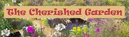 cherished garden home