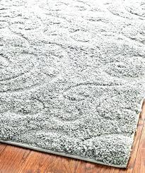 target pink vintage rug