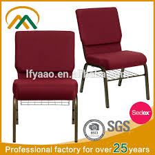 Inspiring White Folding Chair Covers With Online Get Cheap Folding Folding Chairs For Sale Cheap