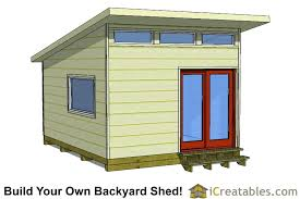 office shed plans. Interesting Office Modern Shed Office Plans Garden   And Office Shed Plans