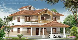 Small Picture January 2013 Kerala home design and floor plans