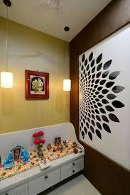 Drawing Room Door Designs In India Indian House Temple Pooja Room Door Design Room Door
