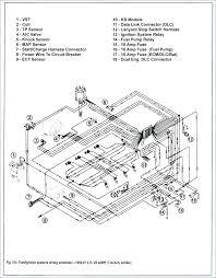 mercruiser 57 thunderbolt ignition wiring diagram power trim mercruiser thunderbolt v ignition wiring diagram outstanding ideas
