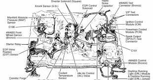 ford f v vacuum hose wiring diagram  1988 f150 5 0 engine diagram 1988 automotive wiring diagrams