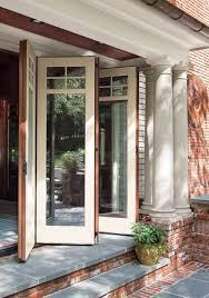 folding patio glass doors marvin