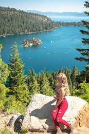 things to do during a lake tahoe summer